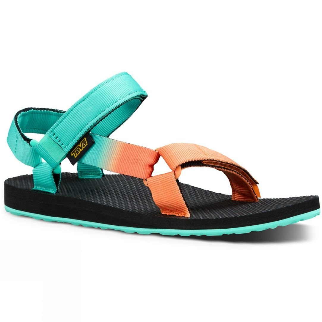 a02253d915 Teva Womens Original Universal Gradient Sandal | Order From The Experts |  Cotswold Outdoor