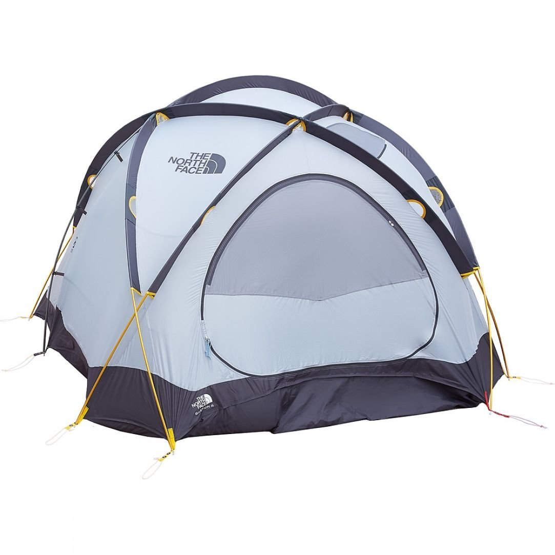 sc 1 st  Cotswold Outdoor & The North Face Bastion 4 Tent   Cotswold Outdoor