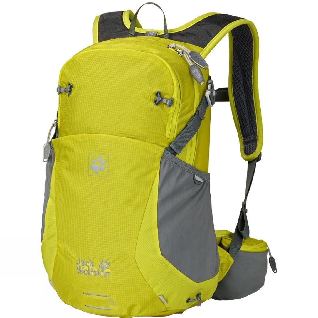 d8a72b81870 Jack Wolfskin Moab Jam 18 Rucksack | Order From The Experts | Cotswold  Outdoor