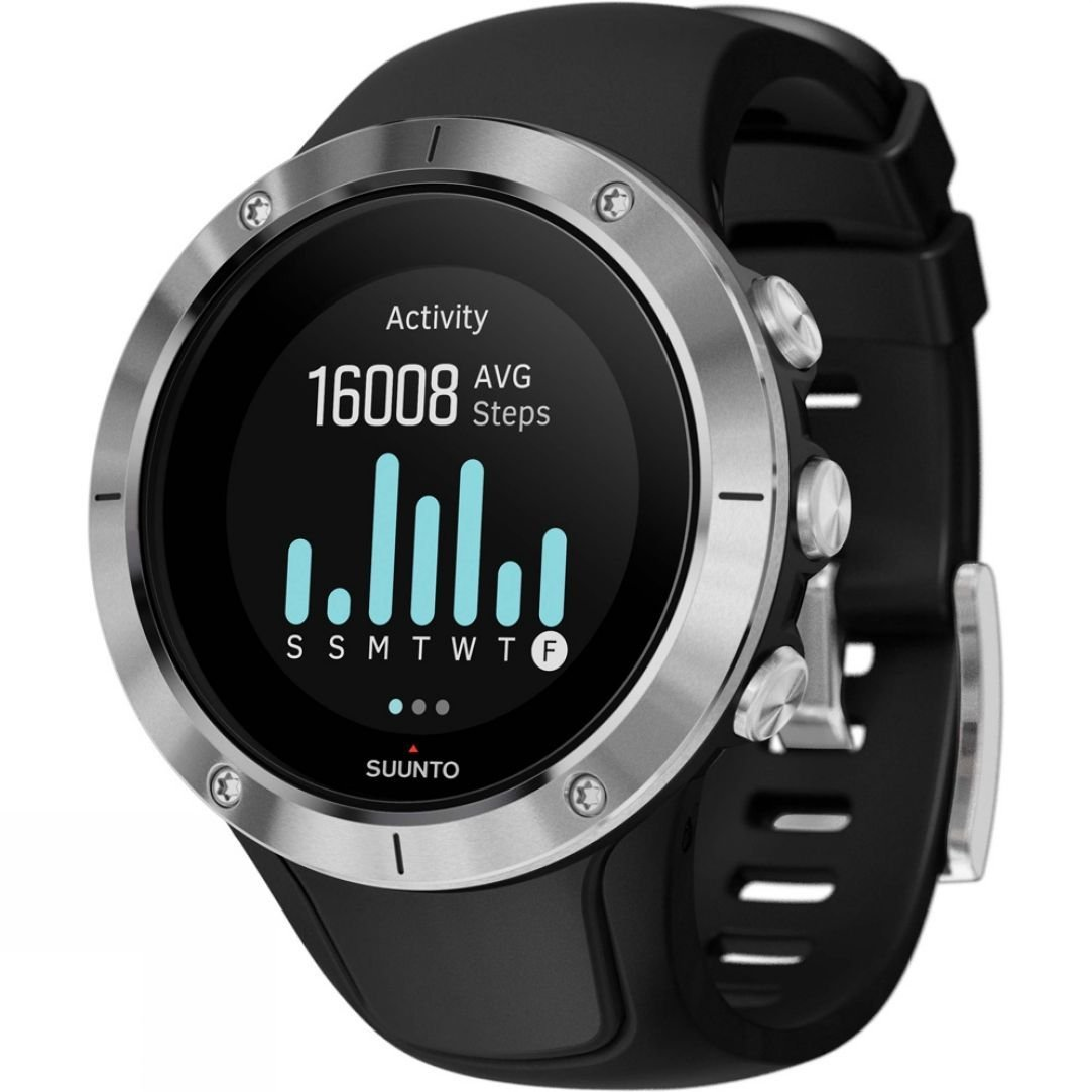 watches new baro spartan nz hr features introduces navigation news sport ski whr wrist enhanced and en collage suunto