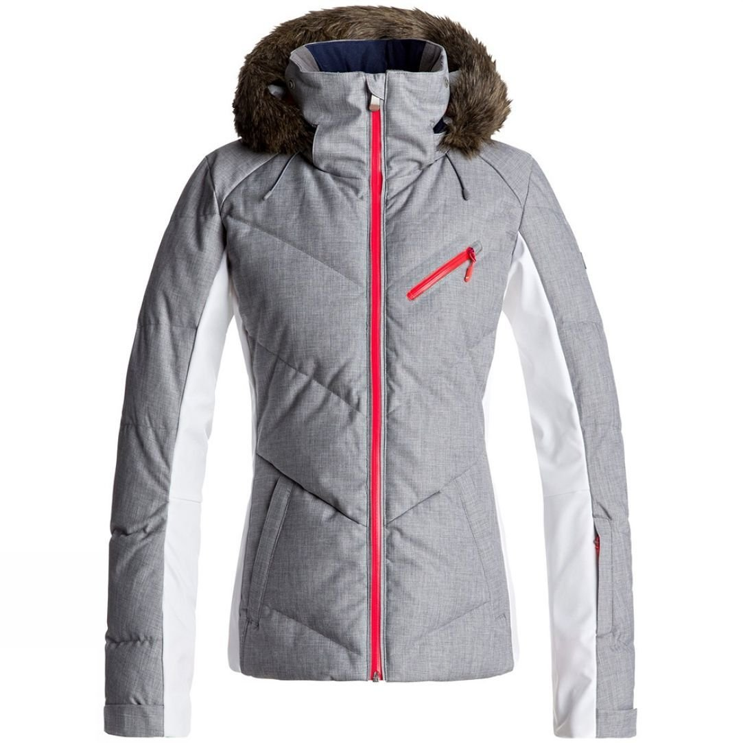 Ski jackets womens uk