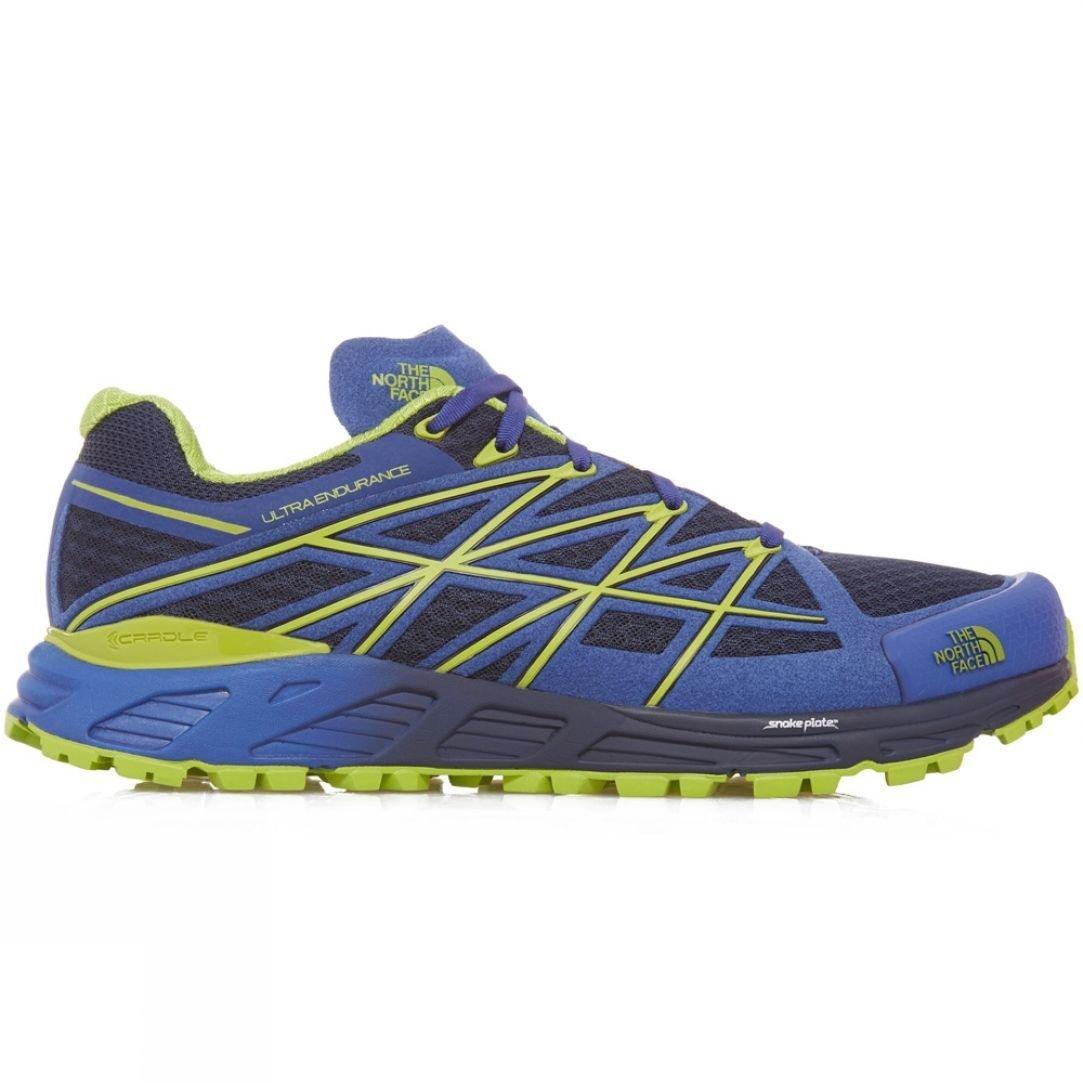 a1380ecea Ultra Endurance Shoe